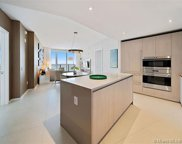 4111 S Ocean Dr Unit #3206, Hollywood image