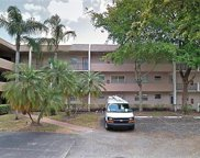 8341 Sands Point Blvd Unit #B202, Tamarac image