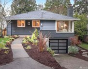 3834 NE 92nd St, Seattle image