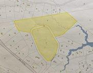 00 Deboer Lane Unit #Lots 16 and 24, Wakefield image