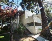 2127 Roundhouse Road, Sparks image
