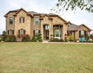 12253 Livingston, Talty image