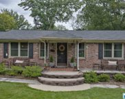 1349 Columbia Dr, Hoover image