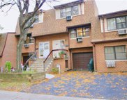 4-23 121st St, College Point image