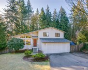 10114 200th Place SE, Snohomish image
