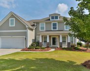 3586  Courage Court, Concord image