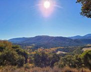 14 Upper Circle, Carmel Valley image
