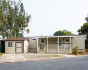 9360 N Blackstone Unit 173, Fresno image