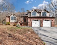 497 Obed River Rd, Crossville image