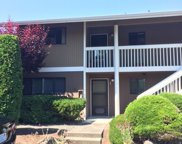 14050 SE 17th Place Unit G3, Bellevue image