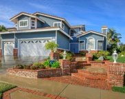 293 Goldenwood Circle, Simi Valley image