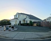 572 Cattail Court, American Canyon image