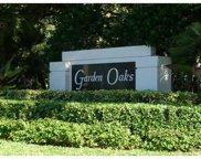 4096 Old Oak Drive, Palm Beach Gardens image