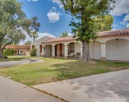3118 N 47th Place, Phoenix image