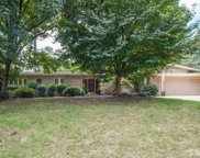 1101 Glendale Drive, Raleigh image