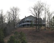 15472 County Road 511, Eminence image