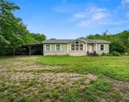 2303 Whirlaway Drive, Del Valle image