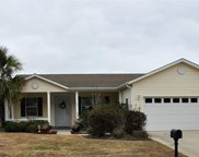 234 Lakeside Crossing Dr, Conway image
