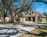 10305 Lake Beach Dr, Dripping Springs image