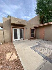 1431 N 54th Avenue, Phoenix image