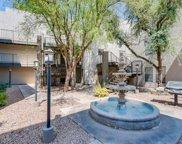 8020 E Thomas Road Unit #317, Scottsdale image