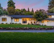 8187 North Lake Circle, Granite Bay image