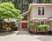 2616 130th Ave NE, Bellevue image