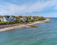 191 Sea View Avenue, Osterville image