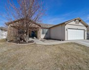 2864  Presley Avenue, Grand Junction image