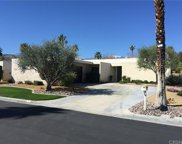 16 Kevin Lee Lane, Rancho Mirage image