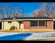 952 E 40th St, South Ogden image