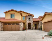 2195 Primo Road Unit B, Highlands Ranch image