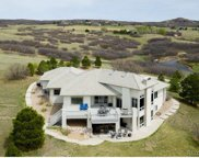 1275 Riva Rose Circle, Castle Rock image