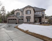 6872 Northstar Court, Castle Rock image