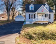 18315 COLLEGE ROAD, Hagerstown image