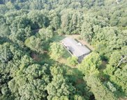 1496 Valley View Rd, Goodlettsville image
