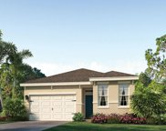 1781 Partin Terrace Road, Kissimmee image