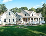 2902 Forge  Road, Toano image