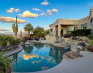10408 N Indian Wells Drive, Fountain Hills image