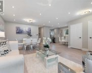 200 Palmerston Ave, Whitby image