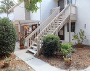 658 Bird Bay Circle Unit 12, Venice image