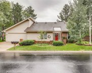 7103 Cedarwood Circle, Boulder image