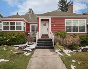 1634 NE 55TH  AVE, Portland image