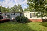 2639 Hwy 9 N Highway, Mill Spring image