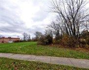 Taylor Road, Reynoldsburg image