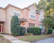 6415  Quarterbridge Lane, Charlotte image