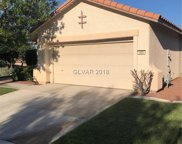 904 ROYAL ELM Lane, Las Vegas image
