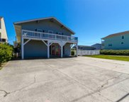 4701 N Ocean Blvd., North Myrtle Beach image