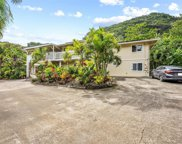 2866 Numana Road Unit 2866, Honolulu image