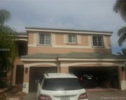 1707 Orchid Bend, Weston image